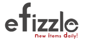 eFizzle Coupons