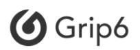 Grip6 Coupons