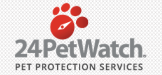 24PetWatch Coupons