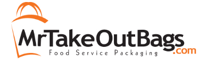 Mr TakeOutBags Coupons
