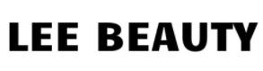 LeeBeauty.com Coupons