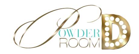 Powder Room D Coupons