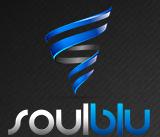 Soulblu Coupons