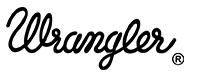 Wrangler Australia Coupons