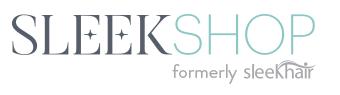 SleekShop.com Coupons