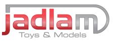 Jadlam Racing Models Coupons