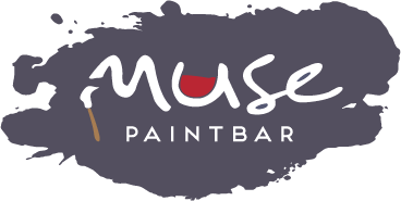 Muse Paintbar Coupons