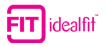 IdealFit US Coupons