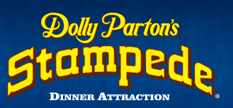 Dolly Parton's Stampede Coupons