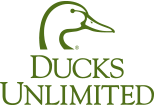 Ducks Unlimited Coupons