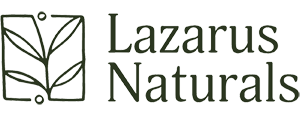 Lazarus Naturals Coupons