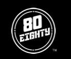 80Eighty Coupons