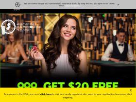 888.com Coupons