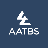 Aatbs Coupons