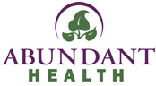 Abundant Health Coupons