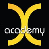academy x Coupons