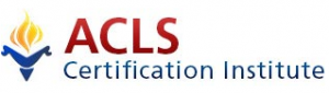 ACLS Coupons