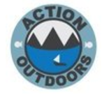 Action Outdoors Coupons