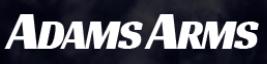 Adams Arms Coupons
