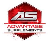 Advantage Supplements Coupons