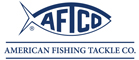 Aftco Coupons