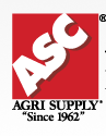 Agri Supply Coupons