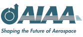Aiaa Coupons