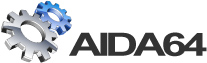 Aida64 Coupons