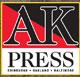 AK Press Coupons