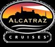 Alcatraz Coupons