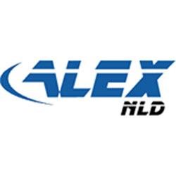 Alex NLD Coupons
