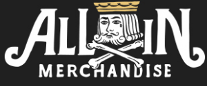 All in Merchandise Coupons