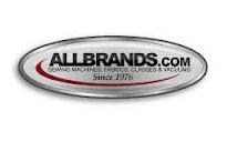 AllBrands.com Coupons
