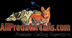 AllPredatorCalls Coupons
