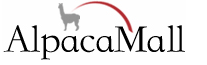 Alpaca Mall Coupons