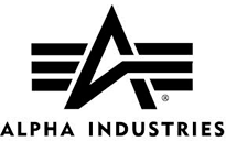 Alpha Industries Coupons