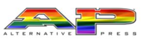 Alternative Press Coupons