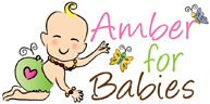 Amber For Babies Coupons