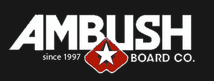 Ambush Boarding Company Coupons