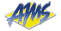 americanmusical.com