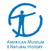 American Museum of Natural History Coupons