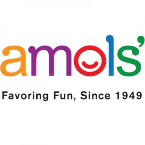 amols.com