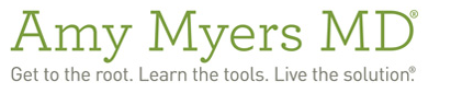 Amy Myers MD Coupons