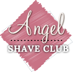 Angel Shave Club Coupons