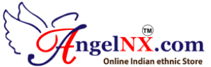 Angelnx Coupons