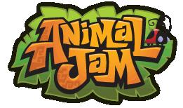 Animal Jam Coupons