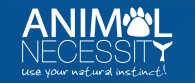 Animal Necessity Coupons