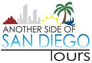another side of san diego tours Coupons