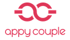 Appy Couple Coupons