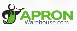 apron warehouse Coupons